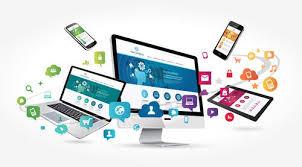 Les métiers du digital