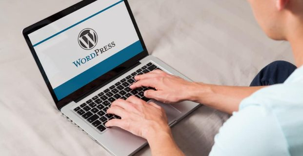 Formation WordPress Bordeaux