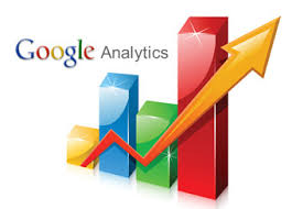 Formation Google Analytics Bordeaux